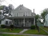 344 Maryland Ave - Photo 4