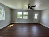 6933 Gregory Dr - Photo 3