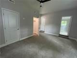 6933 Gregory Dr - Photo 31