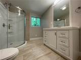 6933 Gregory Dr - Photo 35