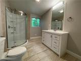 6933 Gregory Dr - Photo 36