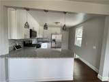 6933 Gregory Dr - Photo 4