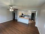 6933 Gregory Dr - Photo 5