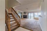 9535 Bay Front Dr - Photo 4