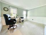 3300 Country Mill Rn - Photo 14