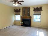 5045 Kelso St - Photo 22
