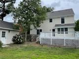 929 Magnolia Ave - Photo 40