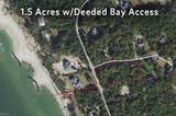 Lot 24 Butlers Bluff Dr - Photo 2