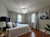 3 Byers Ave - Photo 10