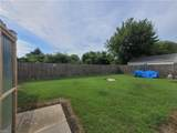 3 Byers Ave - Photo 11