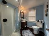 3 Byers Ave - Photo 15