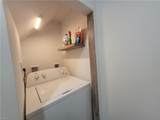 3 Byers Ave - Photo 23