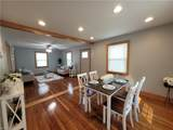3 Byers Ave - Photo 3