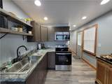 3 Byers Ave - Photo 6
