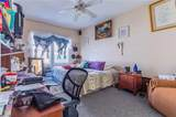 8918 Plymouth St - Photo 20