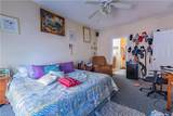 8918 Plymouth St - Photo 21