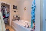 8918 Plymouth St - Photo 23