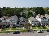 315 Hardy Ave - Photo 36