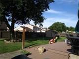4152 Stonebridge Lndg - Photo 35