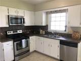 1809 Bloomfield Dr - Photo 1