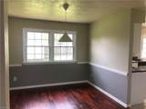 1809 Bloomfield Dr - Photo 16