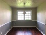 1809 Bloomfield Dr - Photo 17