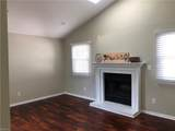 1809 Bloomfield Dr - Photo 19