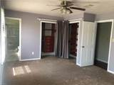 1809 Bloomfield Dr - Photo 21