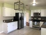 1809 Bloomfield Dr - Photo 4
