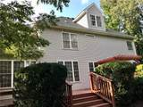 201 Leicester Ct - Photo 44