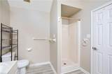 2724 Coldwell St - Photo 24