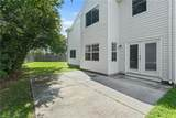 2724 Coldwell St - Photo 3