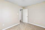 2724 Coldwell St - Photo 37