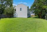 2724 Coldwell St - Photo 4