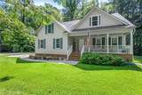 539 Allens Mill Rd - Photo 3