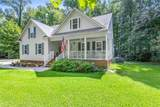 539 Allens Mill Rd - Photo 4