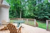 539 Allens Mill Rd - Photo 41