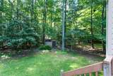 539 Allens Mill Rd - Photo 42