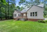 539 Allens Mill Rd - Photo 43
