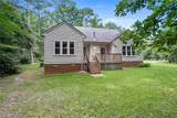 539 Allens Mill Rd - Photo 44