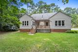 539 Allens Mill Rd - Photo 45