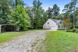 539 Allens Mill Rd - Photo 46