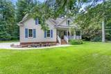 539 Allens Mill Rd - Photo 5