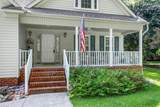 539 Allens Mill Rd - Photo 6