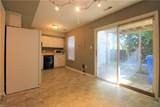 1122 Clear Springs Rd - Photo 11