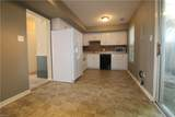 1122 Clear Springs Rd - Photo 13