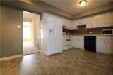1122 Clear Springs Rd - Photo 14