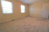 1122 Clear Springs Rd - Photo 21