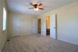 1122 Clear Springs Rd - Photo 22