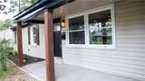 4924 Klamath Rd - Photo 2